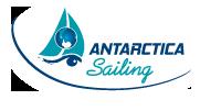Croisières à la voile en Antarctique : Antarctica Sailing