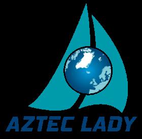 LOGO-AZTEC-LADYai